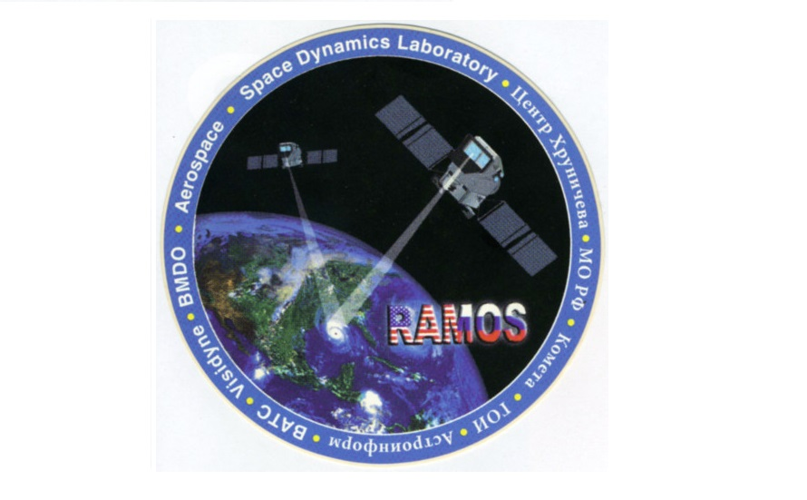 Russian Space Program Logo (page 2) - Pics about space