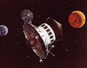Voyager_concept_1967