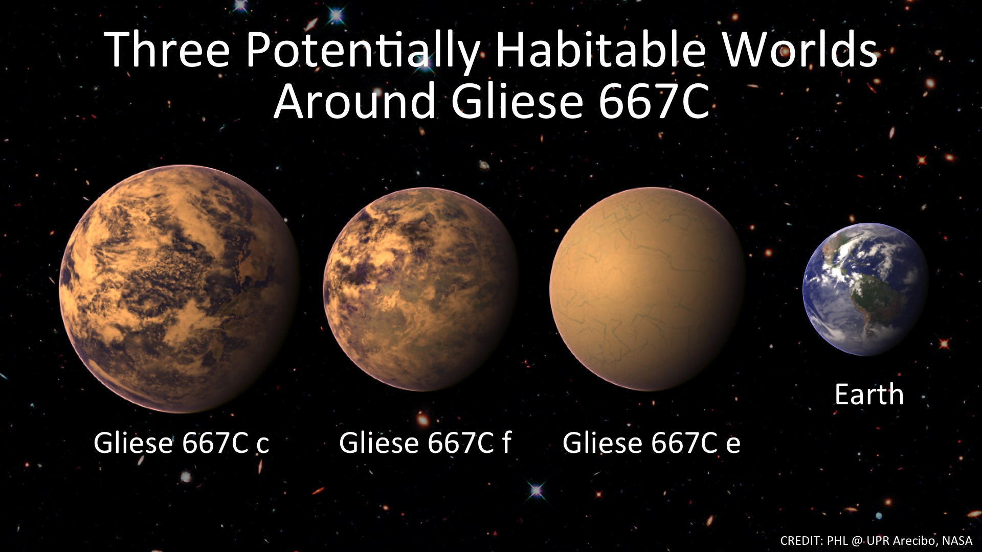 how amny moons does gliese 832c have-#40
