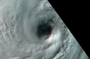 iss041e073398_eye_anaglyph