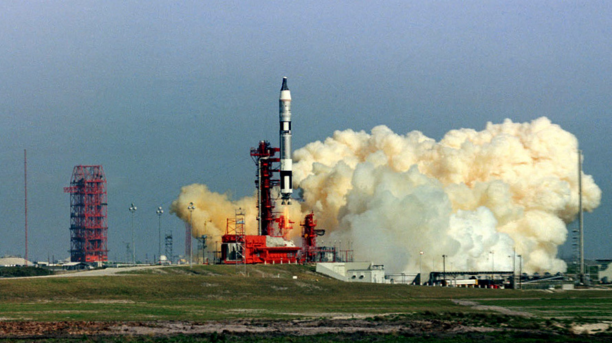 Image result for gemini 3 launch