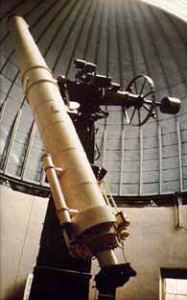 Sproul_61_cm_refractor