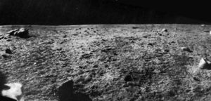 luna_13_pan_5_part_1